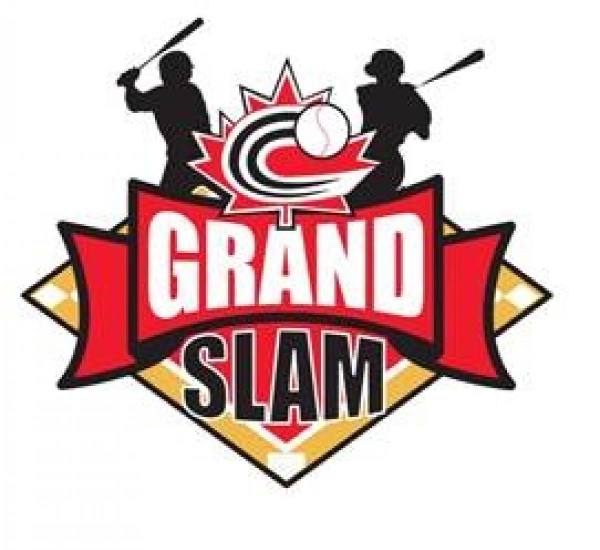 Calendar Year Grand Slam Golf : Springfield minor baseball home